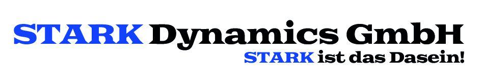 Stark Dynamics GmbH